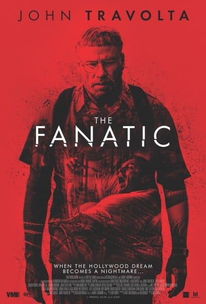 The-Fanatic-poster-Travolta
