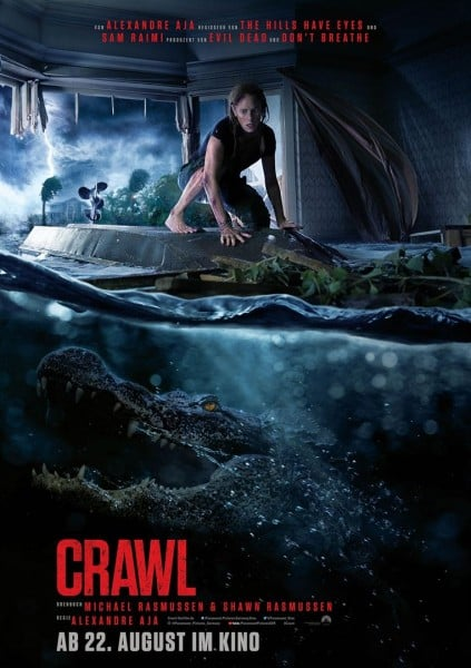 CRAWL_SWIM_LIKE_HELL