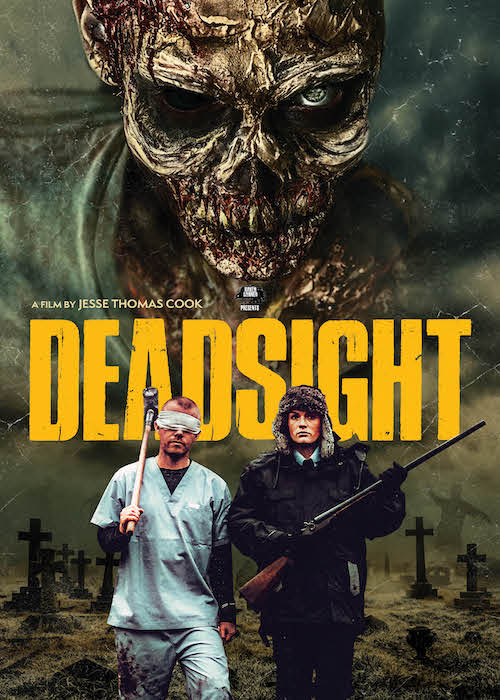 deadsight