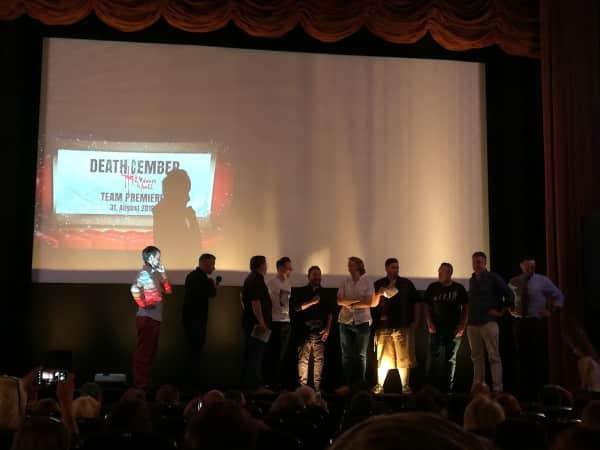 Deathcember Premiere Frankfurt (1)