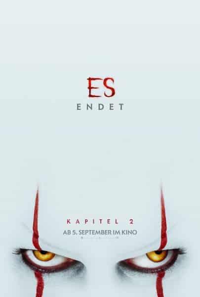 Es-Kapitel-2 cover