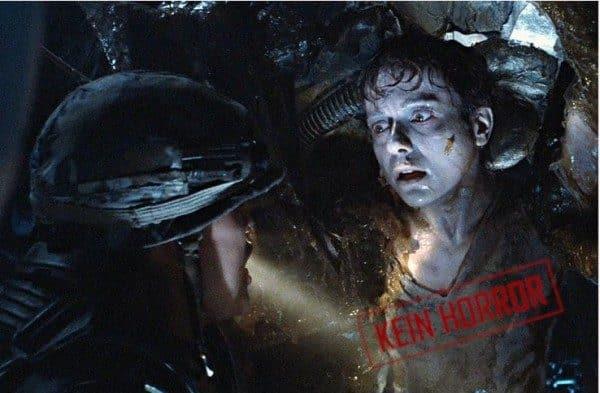 aliens_kein_horror