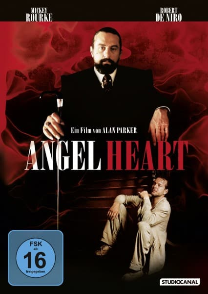 Angel heart (2)