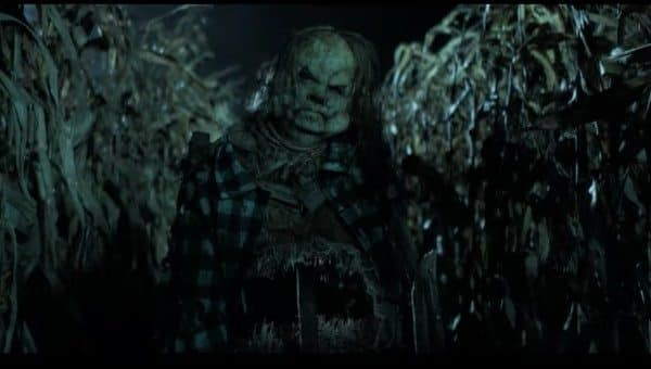 SCARY_STORIES_TO_TELL_IN_THE_DARK ovredal