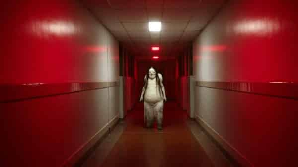 SCARY_STORIES_TO_TELL_IN_THE_DARK review