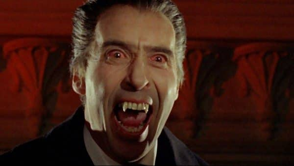 dracula christopher lee-1