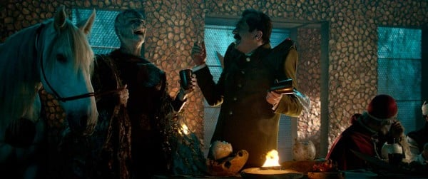 iron sky the coming race review