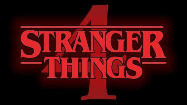 stranger-things-4