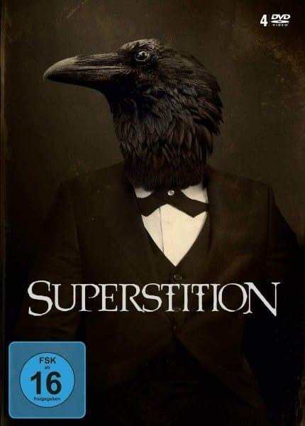 superstition gewinnspiel