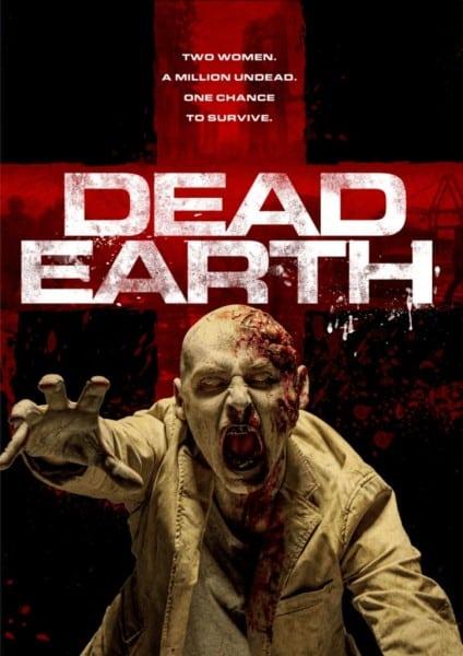 death earth