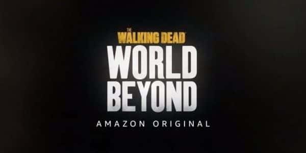 The-Walking-Dead-World-Beyond-buffed_b2article_artwork