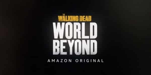 The-Walking-Dead-World-Beyond-buffed_b2article_artwork