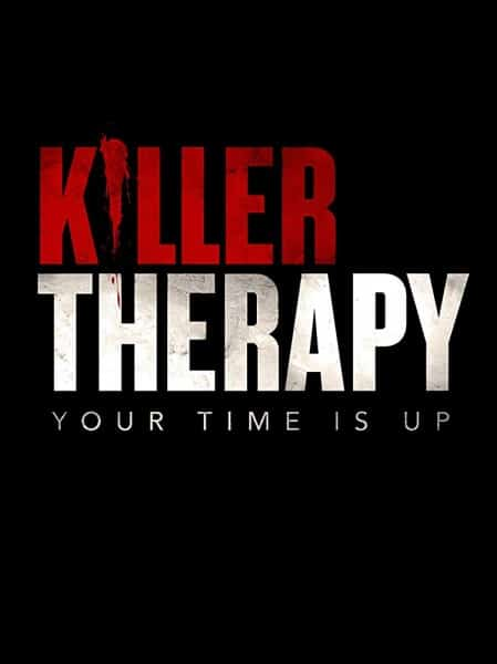 News: KILLER THERAPY - Trailer und Starttermin