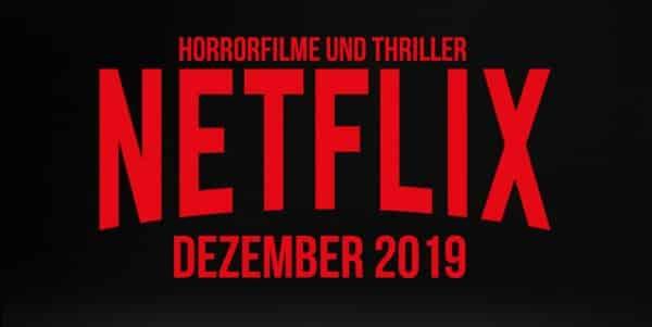 netflix horrorfilme dezember 19
