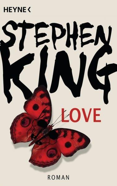 king love