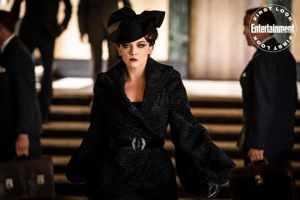 penny_dreadful_spin off