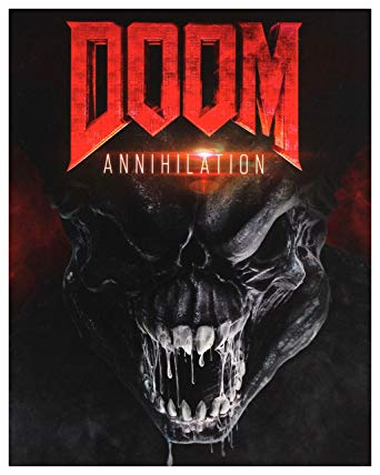doom_annihilation_thrillandkill.com