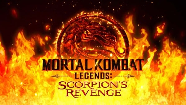 Mortal_KOMBAT_LEGENDS_KILLANDTHRILL.COM