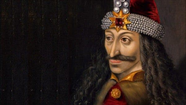Vlad-Tepes-Dracula