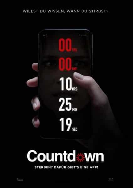 countdown gewinnspiel