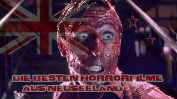 die besten horrorfilme aus neuseelanddie besten horrorfilme aus neuseeland