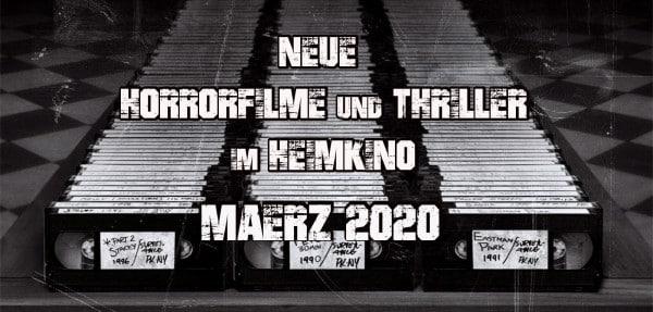 horror neuveröffentlichungen märz 2020