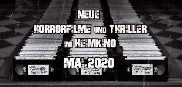 horror neuveröffentlichungen mai 2020