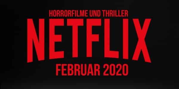 netflix horrorfilme februar 2020