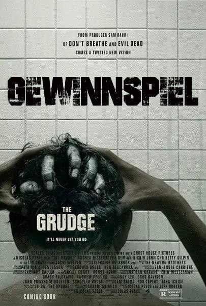 the-grudge-2020 gewinnspiel