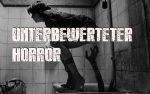 Unterbewertete Horrorfilme und Thriller - Teil 7