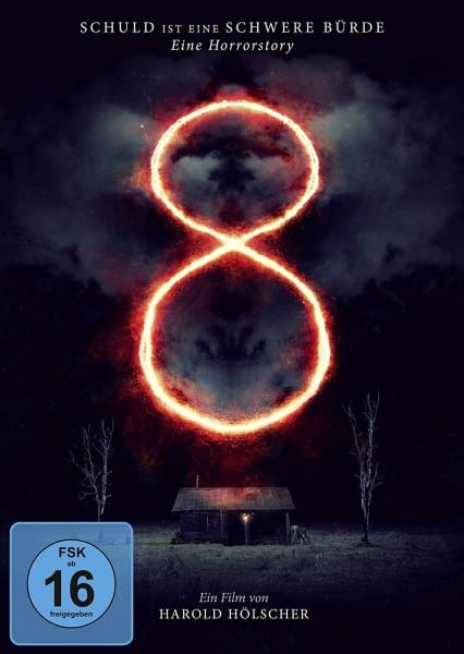 Review: 8 (2019)