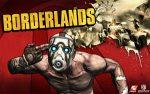 News: Eli Roth arbeitet an Adaption zur Videospiel - Reihe BORDERLANDS