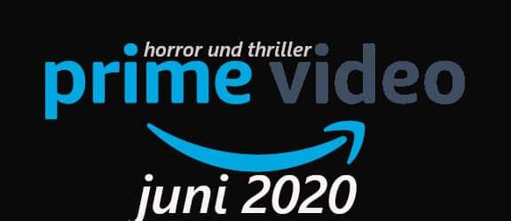 Prime_Video juni 2020
