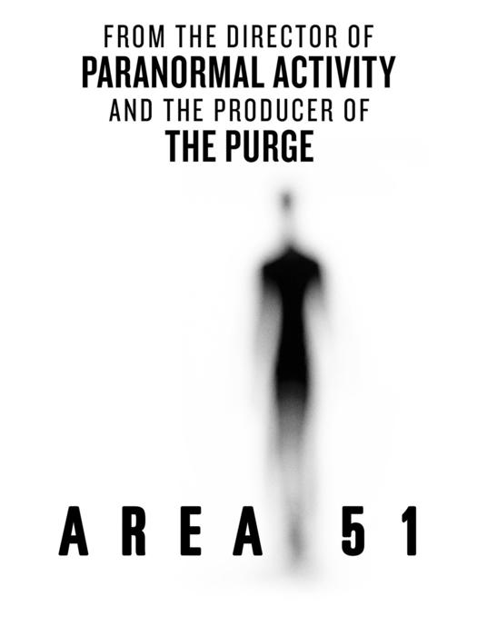Review: AREA 51 (2015)