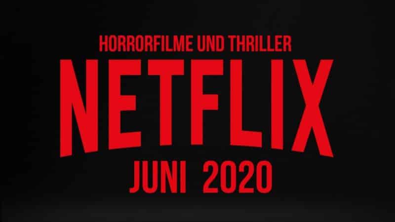 netflix juni 2020