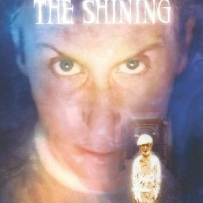 Review: SHINING (Miniserie) (1997)