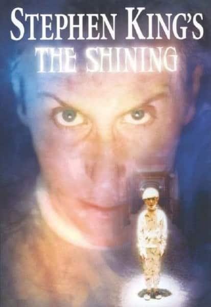 shining 1997