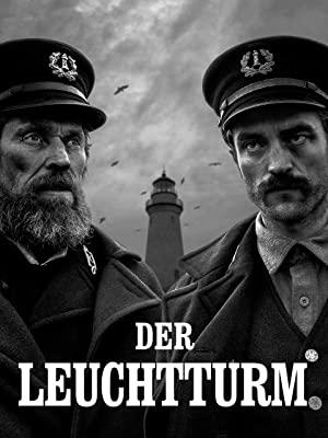 der_leuchtturm_thrillandkkill.com