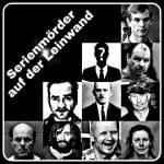 Special: Verfilmungen von Serienmördern