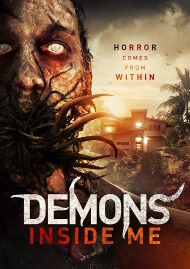 Demons inside me