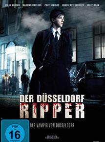 Der Düsseldorf - Ripper