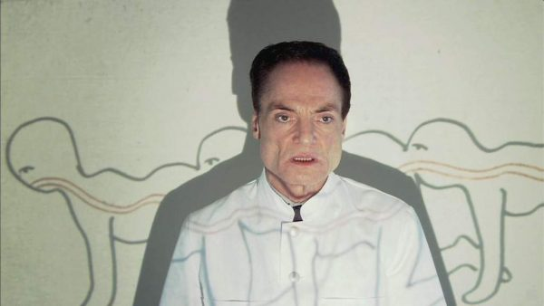 Dieter Laser