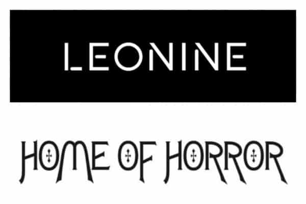home of horror 3