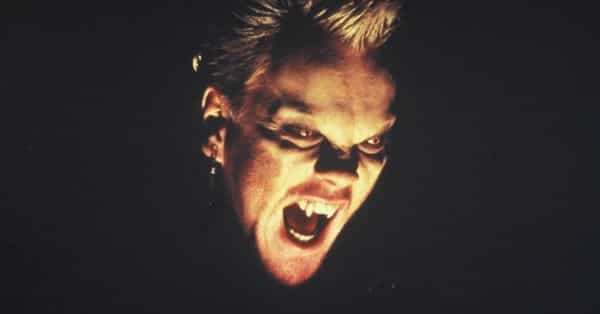 the lost boys sutherland