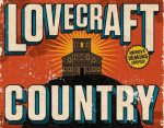 News: LOVECRAFT COUNTRY bekommt offiziellen Teaser