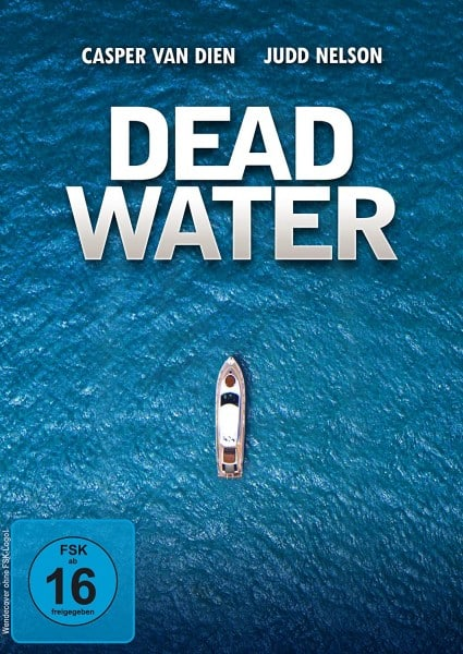 dead water review