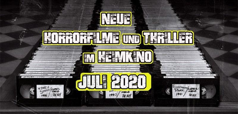 horror neuveröffentlichungen juli 2020