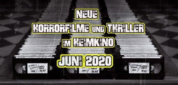 horror neuveröffentlichungen juni 2020