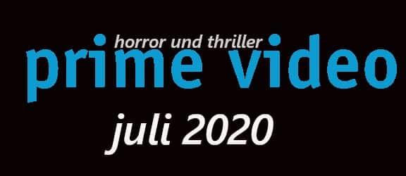 Prime_Video juli 2020
