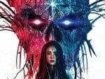 News: Nicholas Gonzalez als paranormaler Ermittler im Trailer zu EVIL TAKES ROOT: THE CURSE OF THE BATIBAT